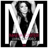 Living On Video - Single