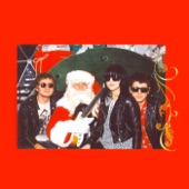 Dum Dum Girls;Crocodiles - Merry Christmas, Baby (Please Don't Die)