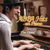 ABBA Hits on Piano - Jimmy the Piano Guy