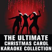 The Ultimate Christmas Carol Karaoke Collection