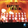 Rock in Rio 2011: Capital Inicial (Ao Vivo)
