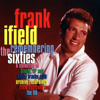 Remembering the Sixties - Frank Ifield
