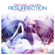 Resurrection (Axwell's Recut Club Version) - Michael Calfan