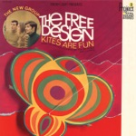 The Free Design - My Brother Woody