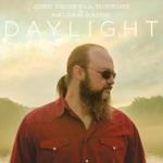 John Driskell Hopkins & Balsam Range - Shady Bald Breakdown