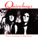I Don't Love You Again - Quireboys