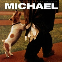Michael (Music from the Motion Picture)