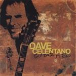 Dave Celentano - Malaguena/ la Cocina