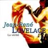 Medley JR Lovelace