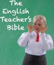 English Teachers Bible