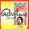 Gulistan Volume 6