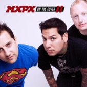 MxPx - I Will Follow