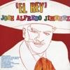 El Rey, José Alfredo Jiménez