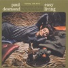 Bewitched  - Paul Desmond;Jim Hall;Co...