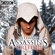 Ultimate Assassin's Creed 3 Song - Smosh