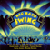 Big Band Swing - Various Artists