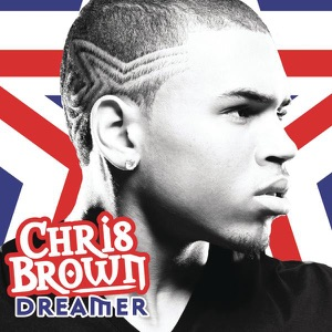 Dreamer - Single Mp3 Download