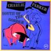Tico Tico  - Charlie Parker Sextet