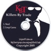 Killers By Trade