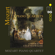 Piano Quartet in E-Flat Major, K. 493: III. Allegretto - Mozart Piano Quartet