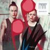 PMMP - Rakkaudesta artwork