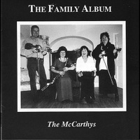 The Family Album by The McCarthys on Apple Music