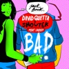 Bad (feat. Vassy) [Radio Edit] - Single ジャケット画像