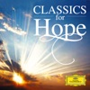 Classics For Hope, Various Artists