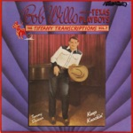 Bob Wills & His Texas Playboys - C Jam Blues