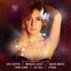 Samantha James - Subconscious  Strobe Remix