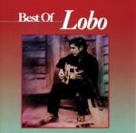 Lobo - Where Were You When I Was Falling In Love