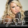 Live From SoHo - Taylor Swift