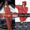 Prototype / Ghetto Musick (Club Mix) - Single, Outkast
