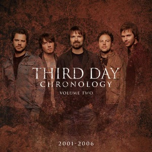 Third Day - Creed