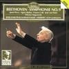 Berlin Philharmonic & Herbert von Karajan - Beethoven Symphony No 9 Album