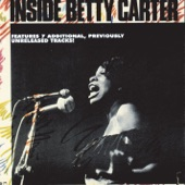 Betty Carter - This Is Always