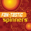 Fan-Tastic: Spinners, The Spinners