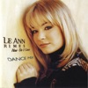 How Do I Live Dance Mix - EP, LeAnn Rimes