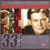 33 1/3, John Farnham