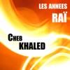 Cheb Khaled les années Raï