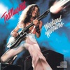 Weekend Warriors, Ted Nugent