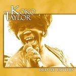 Koko Taylor - Voodoo Woman