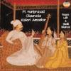 Jugalbandi Duet Series Ragas Lalit Sindhi Bhairavi