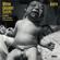 When Granny Sleeps - Birth (feat. David Liebman & Ben Besiakow)