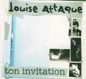 Ton invitation - EP