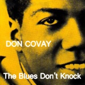 Don Covay - Key to the Highway