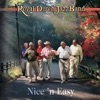 New Orleans  - Royal Dutch Jazz Band