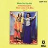Mela Do Din Da Romantic Duets Vol 7