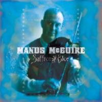 Saffron and Blue by Manus McGuire on Apple Music