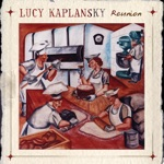 Lucy Kaplansky - l'll See You Again